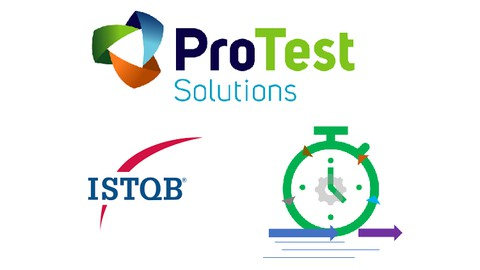 ISTQB Certified Tester - Foundation Level - Agile Extension