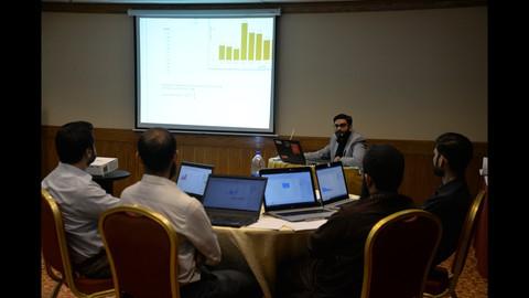 Netcurso-sales-analytics-dashboard-in-powerbi