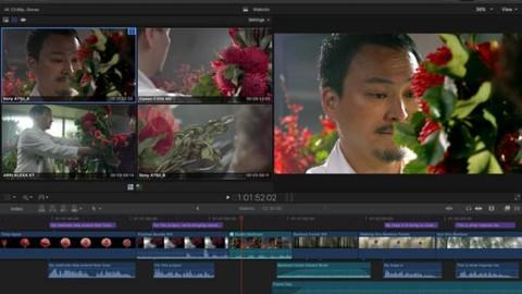 How to Use iMovie | A Beginner's iMovie