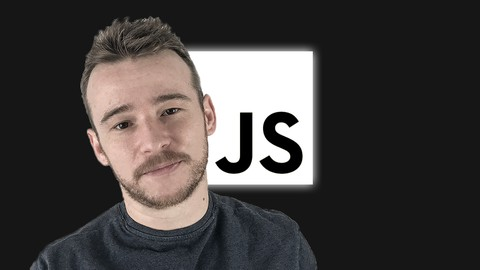 Complete Javascript Course for Beginners with jQuery & AJAX Coupon