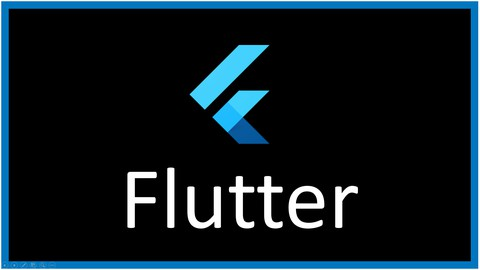 Flutter & Dart - The Complete Guide [Arabic Edition] Coupon