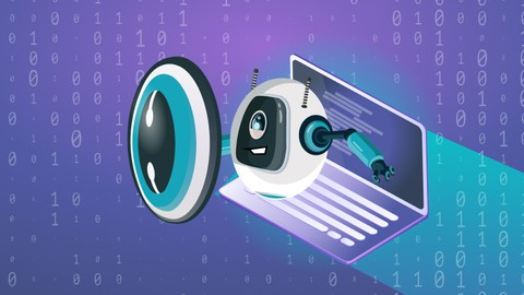 Netcurso-web-security-bug-bounty-basics