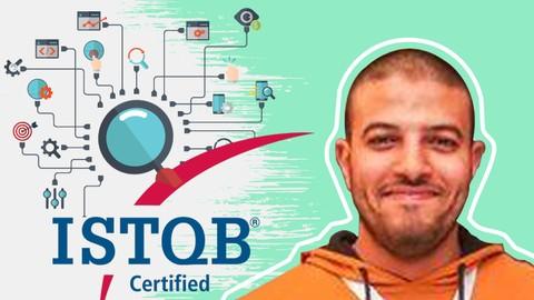 ISTQB Foundation Level 2021 Complete Training