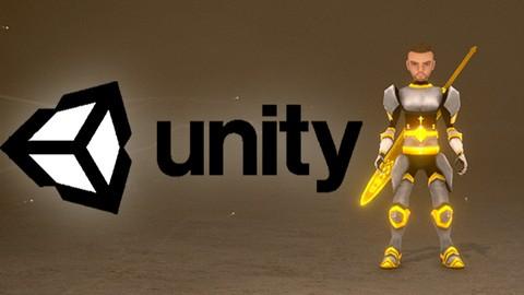Do ZERO ao Primeiro Jogo com Unity