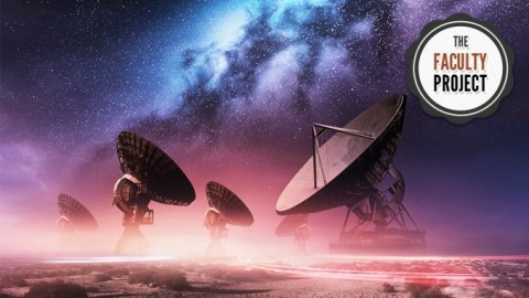 Netcurso-astronomy-state-of-the-art
