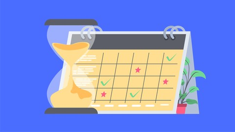 Netcurso-increase-your-productivity-with-todoist-and-google-calendar