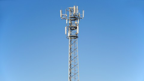 Netcurso-introduction-to-5g-wireless-networks