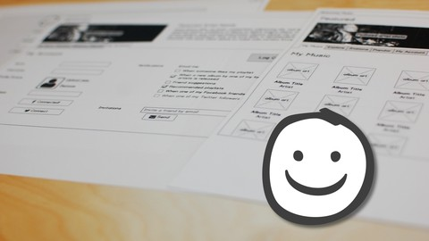 Getting Started with Balsamiq Wireframes