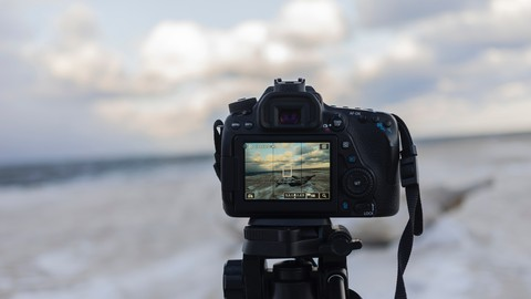 Netcurso-get-started-with-video-marketing-in-2020