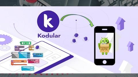 Membangun aplikasi Android tanpa coding