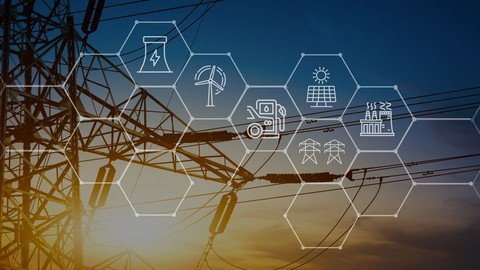 Netcurso-introduction-to-power-electronics-in-smart-grid