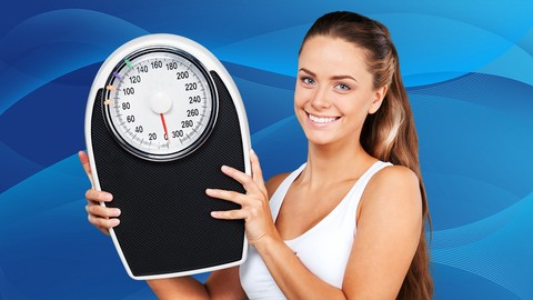 Intermittent Fasting 101 - The Beginner's Guide Coupon