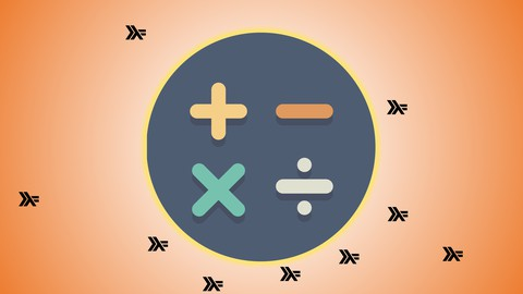Haskell for Beginners (programming language)