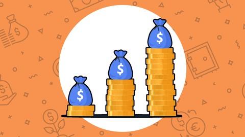 Netcurso-budgeting-basics-zero-based-budgeting