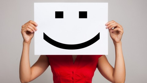 Netcurso-happiness-equation-the-proven-equation-to-achieve-happiness