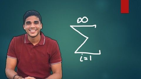 GCSE / IGCSE AS Maths Series