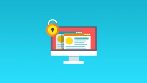 Website Hacking in Practice: Hands-on Course 101