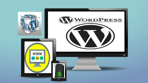 Netcurso-wordpress-for-beginners-create-your-own-website