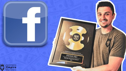 Netcurso-facebook-ads-for-ecommerce-dropshipping