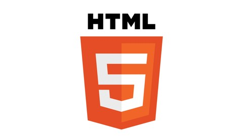 The complete basics of HTML