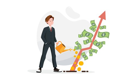 Netcurso-how-to-make-more-money