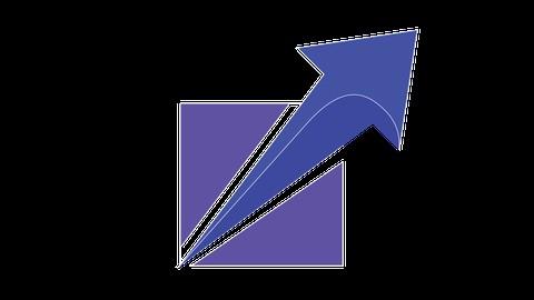 Netcurso-success-coaching