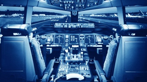 Start up Airlines: How to launch an airline