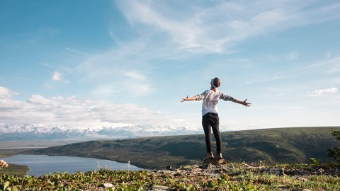 Building Confidence in the Modern World: Be more Confident