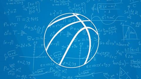 Netcurso-march-mathness