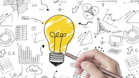 Netcurso-convert-your-idea-to-business