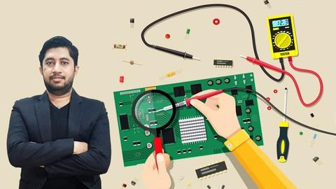 Netcurso-logicgates-olevel-alevel-computer