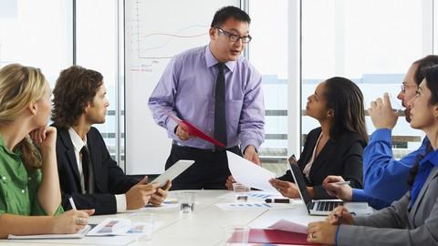 Fundamentals of Business Crisis Management