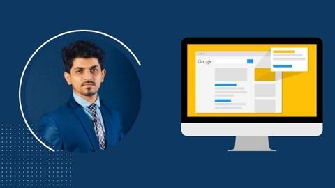 Netcurso-beginner-to-advance-google-search-network-ad-2020
