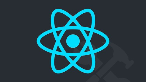 React practice course. Build React app from scratch.