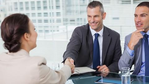 Successful HR in Business