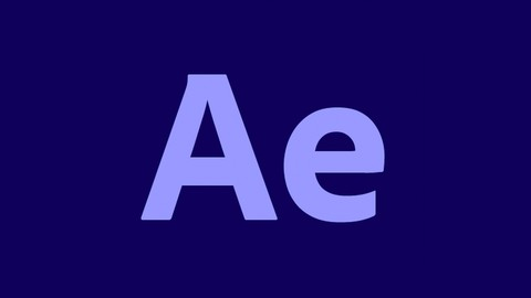 Adobe After Effects CC 2020 Coupon