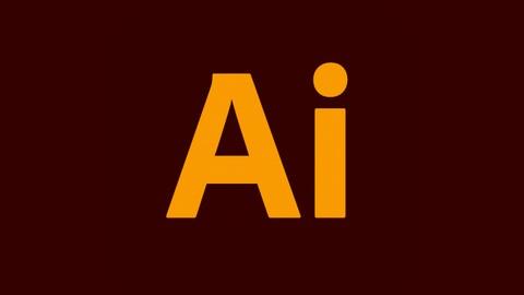Adobe Illustrator 2021 Ultimate Course
