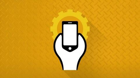 Netcurso-cell-phone-repair-iphone-5