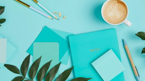 Step by Step Working of Canva 2020 - Graphic Designing Tool