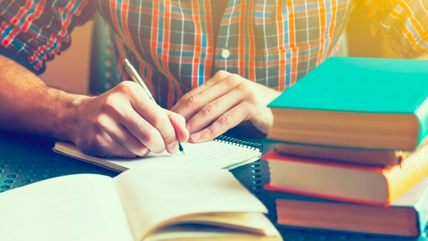 Write a Great Research Paper for Success in School!
