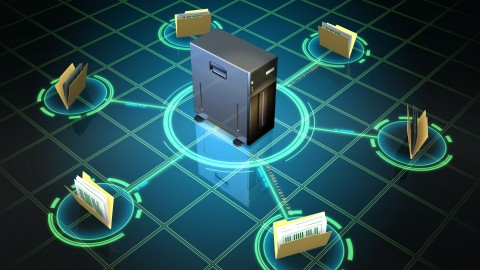 Netcurso-introduction-to-networking-for-complete-beginners