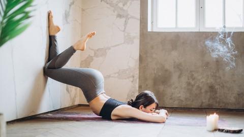 Netcurso-fundamentals-of-restorative-yoga
