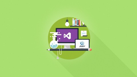 Top Udemy coupon for today