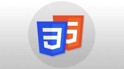 HTML & CSS - Certification Course for Beginners Coupon