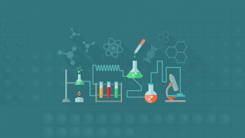 Netcurso-memorize-50-elements-from-the-periodic-table-in-30-minutes
