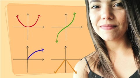 Netcurso-everything-on-polynomials-and-functions