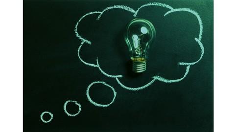 Netcurso-education-vs-corporate-requirement
