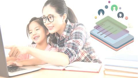 Netcurso-online-teaching-course-basics-of-teaching-online