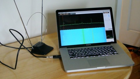 Designing RF Communication Systems Using SDRs with GNU Radio