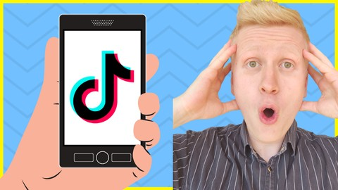 Learn 6 SIMPLE Steps to Make Money on TikTok App! Coupon